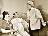 enfermericidio1